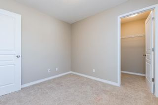 Photo 21: 21323 59 Avenue in Edmonton: Zone 58 House for sale : MLS®# E4264282