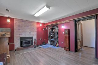Photo 17: 175 Taylor Way in : CR Campbell River Central House for sale (Campbell River)  : MLS®# 876609