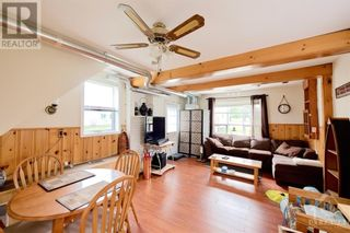 Photo 26: 2629 OLD MONTREAL ROAD in Cumberland: House for sale : MLS®# 1252716