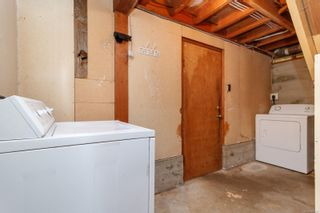 Photo 34: 3970 Bow Rd in : SE Mt Doug House for sale (Saanich East)  : MLS®# 869987