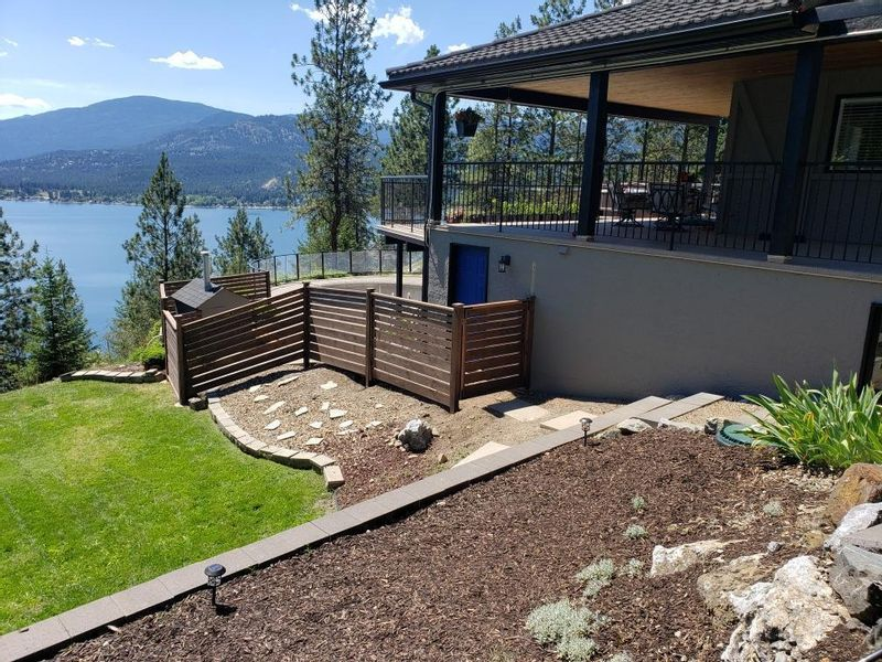 FEATURED LISTING: 15 - 9060 Tronson Road Vernon, BC