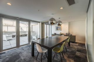 """Photo 27: 2302 999 SEYMOUR Street in Vancouver: Downtown VW Condo for sale in """"999 Seymour"""" (Vancouver West)  : MLS®# R2556785"""