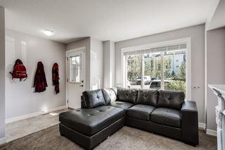 Photo 4: 608 121 Copperpond Common SE in Calgary: Copperfield Row/Townhouse for sale : MLS®# A1147160