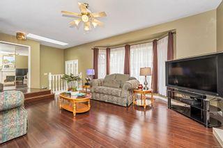 Photo 6: 5925 Highland Ave in : Du West Duncan House for sale (Duncan)  : MLS®# 874863