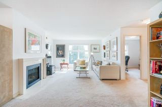 """Photo 14: 403 1023 WOLFE Avenue in Vancouver: Shaughnessy Condo for sale in """"SITCO MANOR - SHAUGHNESSY"""" (Vancouver West)  : MLS®# R2612381"""