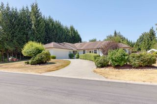 """Photo 1: 8053 WATKINS Terrace in Mission: Mission BC House for sale in """"MISSION"""" : MLS®# R2606897"""