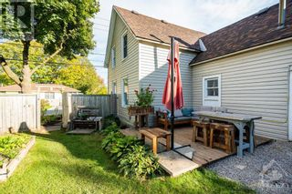 Photo 23: 213 WILLIAM STREET in Carleton Place: House for sale : MLS®# 1264411
