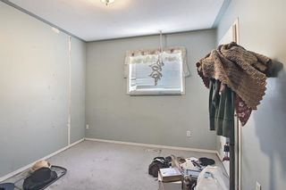 Photo 33: 6 401 6 Street: Beiseker Row/Townhouse for sale : MLS®# A1140300