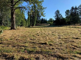 Photo 8: A 4990 Christie Rd in : Du Ladysmith Land for sale (Duncan)  : MLS®# 857551
