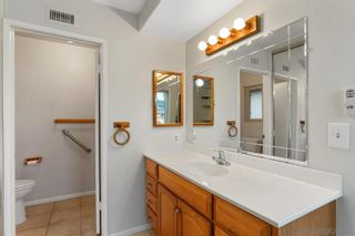 Photo 15: BAY PARK House for sale : 3 bedrooms : 3765 Sioux Ave in San Diego