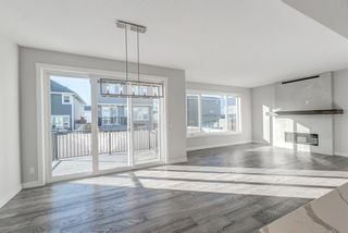 Photo 11: 246 West Grove Point SW in Calgary: West Springs Detached for sale : MLS®# A1153490