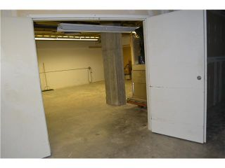 Photo 2: 12 1227 E 7TH Avenue in VANCOUVER: Mount Pleasant VE Commercial for sale (Vancouver East)  : MLS®# V4035980