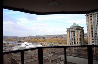 Photo 24: 1105 1100 8 Avenue SW in Calgary: Downtown West End Apartment for sale : MLS®# A1071792