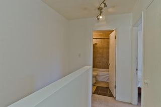 Photo 20: 99 3809 45 Street SW in Calgary: Glenbrook Row/Townhouse for sale : MLS®# A1066795
