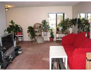 """Photo 3: 306 6931 COONEY Road in Richmond: Brighouse Condo for sale in """"DOLPHIN PLACE"""" : MLS®# V795213"""