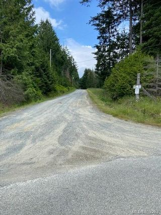 Photo 7: 356 Mill Rd in Thetis Island: Isl Thetis Island Land for sale (Islands)  : MLS®# 852263