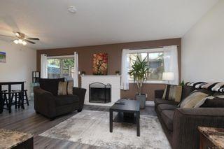 Photo 2: 1110 Kiwi Rd in : La Langford Lake Row/Townhouse for sale (Langford)  : MLS®# 873618