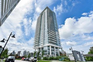 Photo 2: Burquitlam Condo for Sale 652 Whiting Way