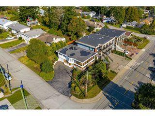 Photo 33: 15721 BUENA VISTA Avenue: White Rock House for sale (South Surrey White Rock)  : MLS®# R2508877