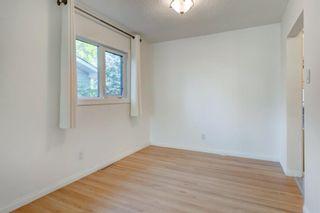 Photo 9: 308 Haddon Road SW in Calgary: Haysboro Detached for sale : MLS®# A1147625