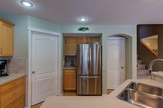 Photo 12: 72 RIDGEHAVEN Crescent: Sherwood Park House for sale : MLS®# E4235497