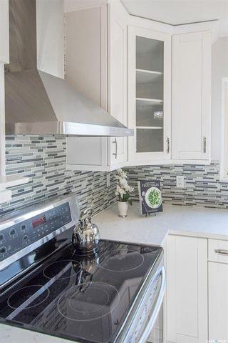 Photo 6: 1704 Wilson Crescent in Saskatoon: Nutana Park Residential for sale : MLS®# SK732207