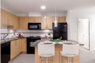 """Photo 12: 706 5611 GORING Street in Burnaby: Central BN Condo for sale in """"LEGACY"""" (Burnaby North)  : MLS®# R2493285"""