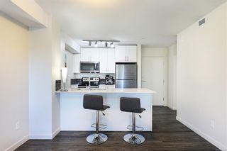 Photo 15: 304 1944 Riverside Lane in : CV Courtenay City Condo for sale (Comox Valley)  : MLS®# 873452