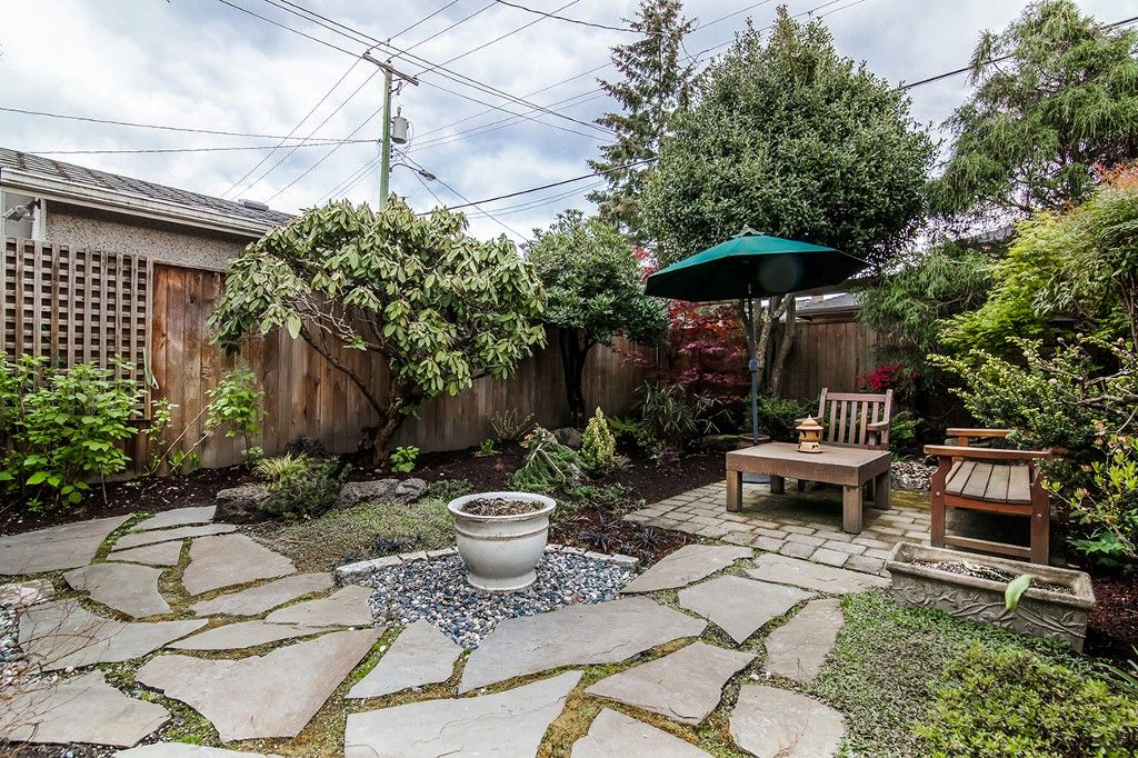 Photo 13: Photos: 48 W 27TH Avenue in Vancouver: Cambie House for sale (Vancouver West)  : MLS®# R2162142