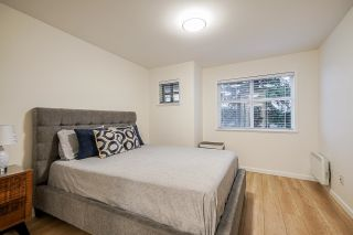 Photo 11: 74 935 EWEN Avenue in New Westminster: Queensborough Townhouse for sale : MLS®# R2625971