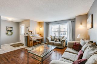 Photo 2: 239 Evermeadow Avenue SW in Calgary: Evergreen Detached for sale : MLS®# A1062008