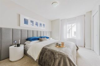 Photo 5: Listing Provided by Canopy by Streetside Developments