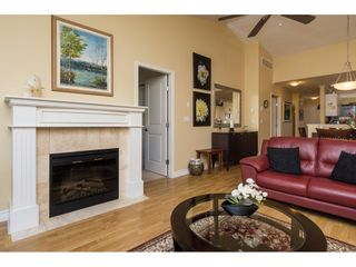 """Photo 10: 26 17516 4TH Avenue in Surrey: Pacific Douglas Townhouse for sale in """"Douglas Point"""" (South Surrey White Rock)  : MLS®# R2129004"""