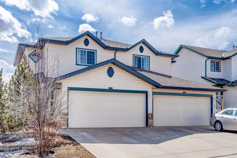 FEATURED LISTING: 104 Bow Ridge Drive Cochrane