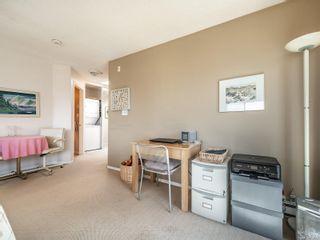 Photo 6: 301 1032 Inverness Rd in Saanich: SE Quadra Condo for sale (Saanich East)  : MLS®# 856384
