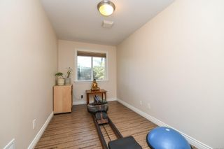 Photo 52: 737 Sand Pines Dr in : CV Comox Peninsula House for sale (Comox Valley)  : MLS®# 873469