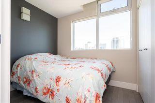 Photo 12: 806 390 Assiniboine Avenue in Winnipeg: Downtown Condominium for sale (9A)  : MLS®# 202122795