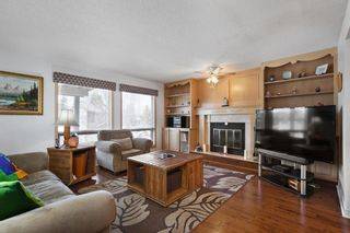 Photo 14: 28 Scenic Acres Drive NW in Calgary: Scenic Acres Detached for sale : MLS®# A1089727