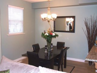 Photo 3: 7009 180th Street in PROVINCETON: Home for sale : MLS®# F2903882