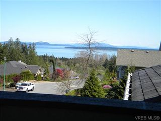 Photo 12: 1697 Texada Terrace in NORTH SAANICH: NS Dean Park Residential for sale (North Saanich)  : MLS®# 322928