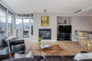 Photo 2: 1604 1233 W CORDOVA STREET in Vancouver: Coal Harbour Condo for sale (Vancouver West)  : MLS®# R2532177