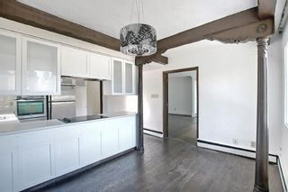 Photo 16: 1111 Sydenham Road SW in Calgary: Upper Mount Royal Detached for sale : MLS®# A1113623