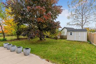 Photo 18: 3416 Cedar Creek Dr in Mississauga: Applewood Freehold for sale : MLS®# W4641412
