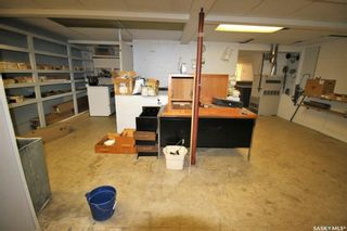 Photo 14: 225 Main Street in Spiritwood: Commercial for sale : MLS®# SK844236