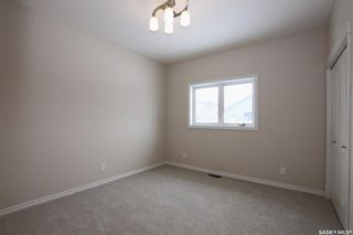 Photo 23: 316 Valley Pointe Way in Swift Current: Sask Valley Residential for sale : MLS®# SK833762