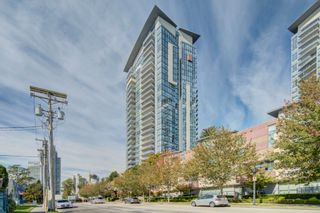 """Photo 1: 1206 5611 GORING Street in Burnaby: Central BN Condo for sale in """"LEGACY II"""" (Burnaby North)  : MLS®# R2619138"""