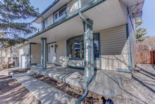 Photo 1: 22 Knowles Avenue: Okotoks Detached for sale : MLS®# A1092060