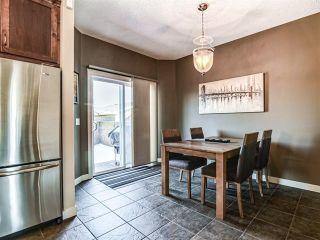 Photo 17: 110 EVANSDALE Link NW in Calgary: Evanston Detached for sale : MLS®# C4296728
