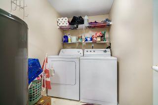 """Photo 19: 211 12025 207A Street in Maple Ridge: Northwest Maple Ridge Condo for sale in """"THE ATRIUM"""" : MLS®# R2619915"""