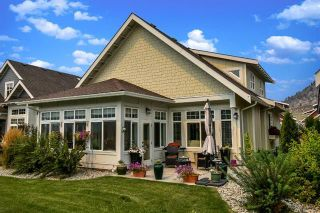Photo 2: #32 2450 RADIO TOWER Road, in Oliver: House for sale : MLS®# 191063
